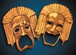 100 años de Teatro Argentino