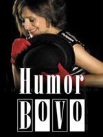 Humor Bovo