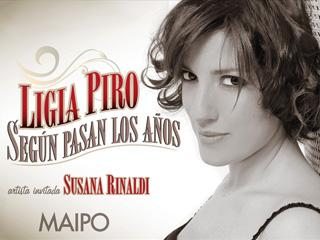 Ligia Piro