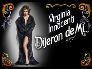 Virginia Innocenti